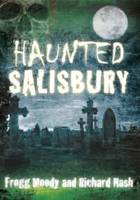 haunted-salisbury-1.jpg (29603 bytes)